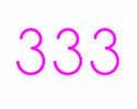 maxlove333